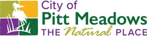 Pitt Meadows