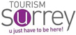 Tourism Surrey