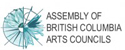 Assembly BC Arts Councils