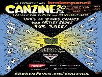 Canzine West 2015
