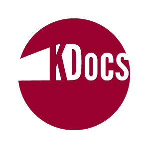 KDocs 2017: Kwantlen Documentary Film Festival 2017