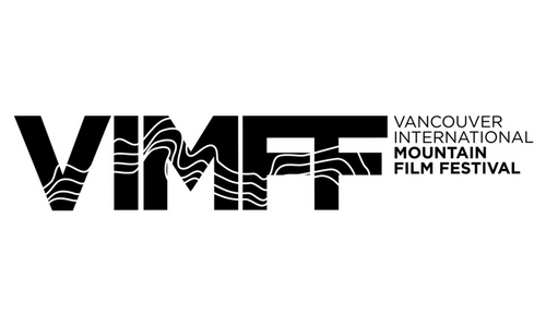 Vancouver International Mountain Film Festival (VIMFF)