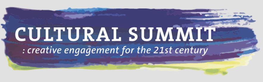 2019 Cultural Summit