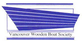 Maxguide Vancouver Wooden Boat Society